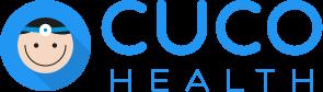 Logomarca Azul