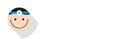 CUCOHealth Logo