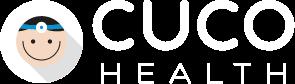Logomarca Padrão